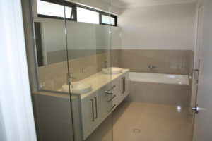 Bathroom CLeaning South Perth