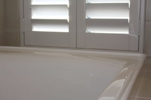 Blinds cleaning Perth