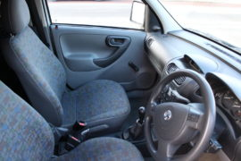 Car Cleaning Vehicle Upholstery Cleaning Perth