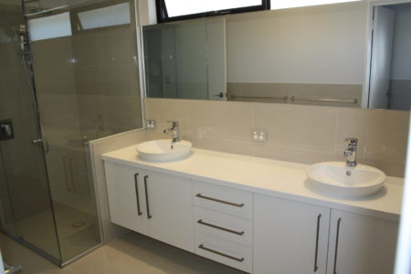 Exit Cleaning Subiaco