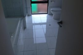 Tile Grout Cleaning in Perth