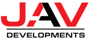 Jav Developments Pty Ltd