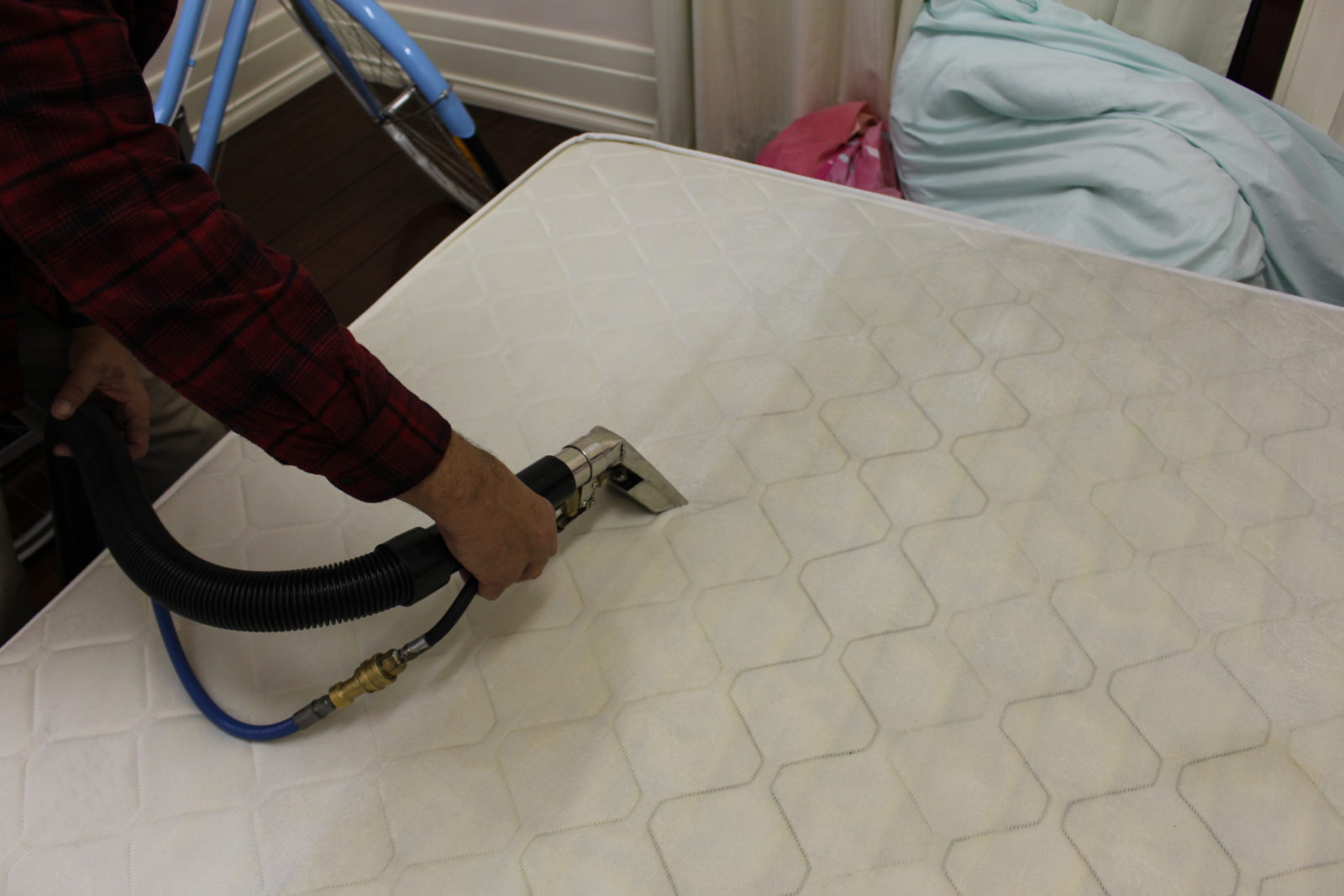 Mattress Cleaning Perth Mattress Cleaner M Amp Co Cleaning