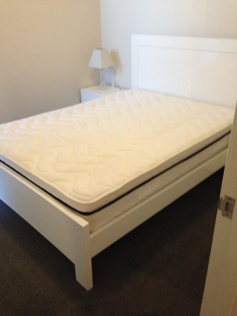 Mattress Cleaning AIBNB