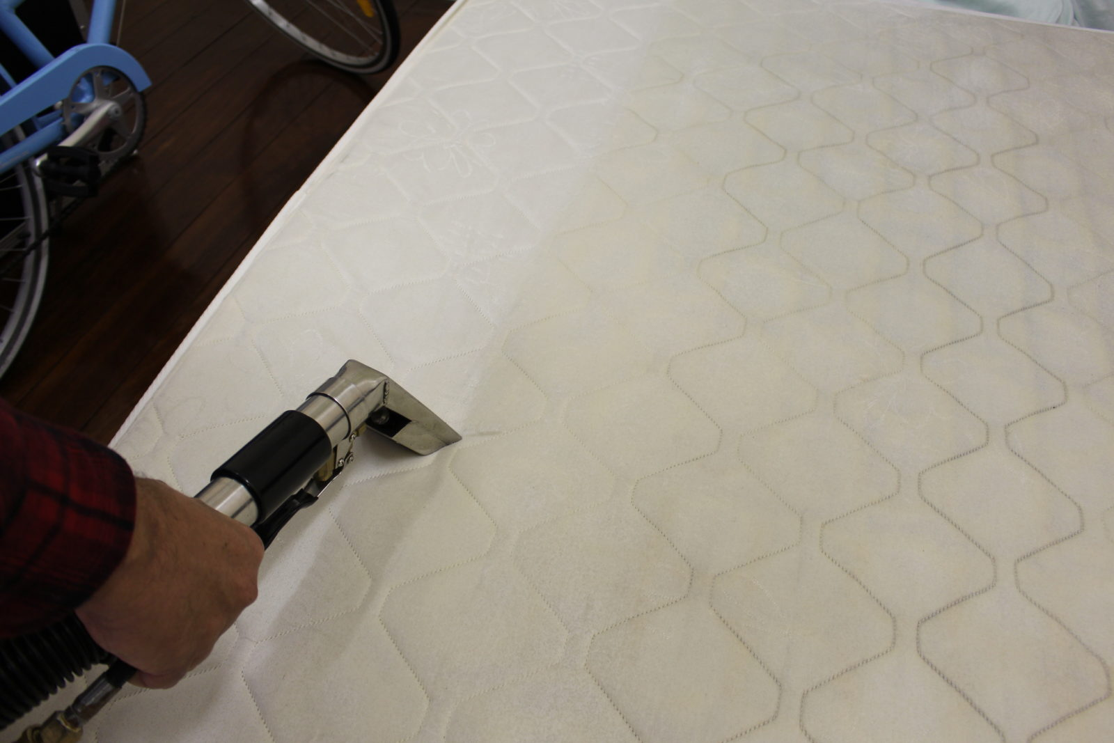 Mattress Cleaning Perth Mattress Cleaner M Co Cleaning