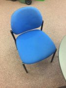 office chair Cleaning Perth