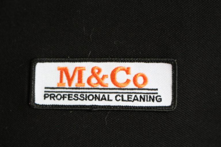 residential cleaning housekeeping