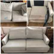 upholstery cleaning perth Clean upholstery