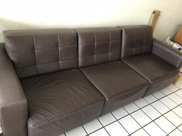 Leather Cleaning Melbourne Leather Cleaners M Amp Co Cleaning