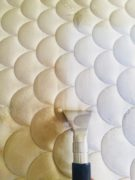 Mattress Cleaning urine