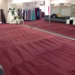 M&Co Carpet Cleaning Manning