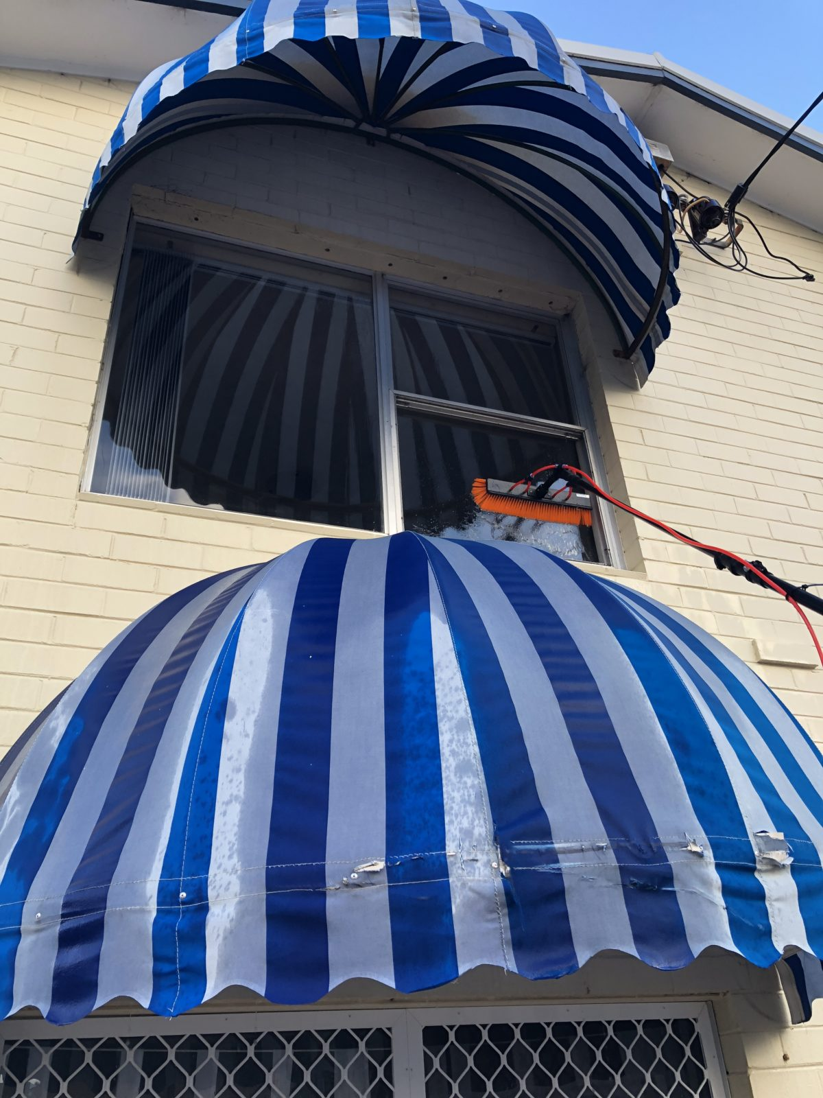 Window Cleaning Perth Residential Amp Commercial Window