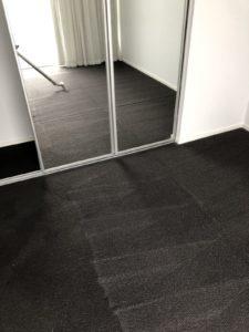 #1 Carpet Care Attadale