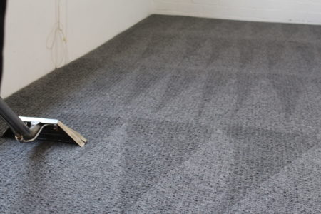 2019 Carpet Cleaning Attadale