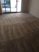 Carpet Cleaning Applecross