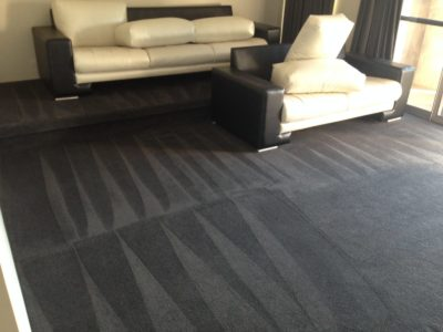 Attadale Room Carpet Cleaning M&Co