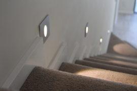 Bond Carpet Cleaning Como M&Co