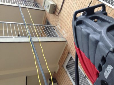 Carpet Cleaning Nedlands Fos Students UWA