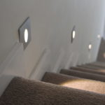 Carpet Cleaning Salter Point Specialists
