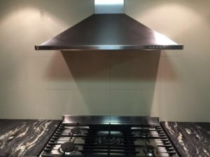 Oven and Hood cleaning Perth