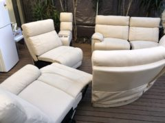 Upholstery Cleaning Perth After party Cleaning