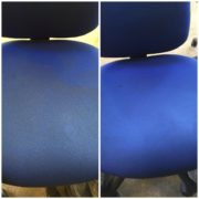 Commercial Upholstery Cleaning Perth