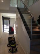 M&co Stair Case Carpet Cleaning in Cottesloe