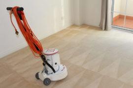 Carpet Dry Cleaning Rossmoyne