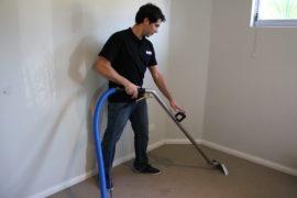 Best Carpet Cleaners Rossmoyne