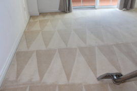 Best M&co carpet Cleaning Waterford