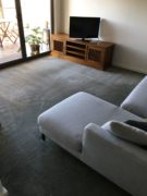 M&Co Emergency Carpet Steam Cleaning Applecros