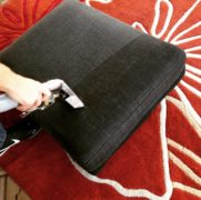 Sofa cleaning M&Co