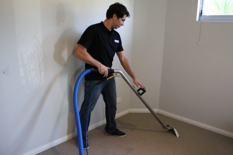 M&co Carpet Cleaners Leederville