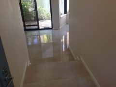 Tile Grout Cleaning Joondalup