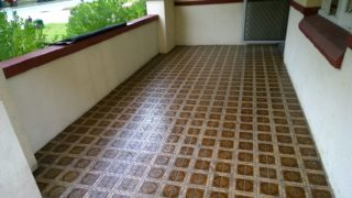 Tile Grout Cleaning South Perth