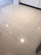 Tile Grout Cleaning Cottesloe