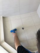 Tile Grout Cleaning Scarborough