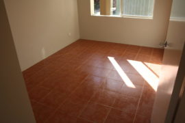 Tile Grout Cleaning Bentley