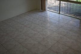 Tile Grout Cleaning Clarkson