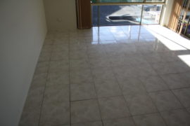 Tile Grout Cleaning Subiaco