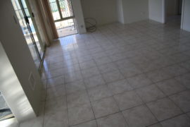 Tile Grout Cleaning Booragoon