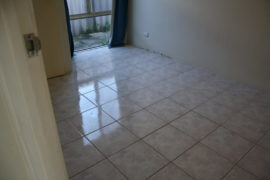 Tile Grout Cleaning Ardross