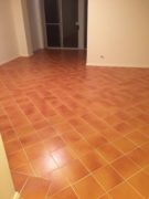 Tile Grout Cleaning Willagee
