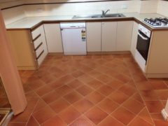 Tile Grout Cleaning Applecross