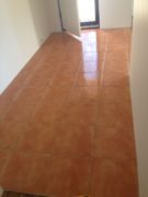 Tile Grout Cleaning Fremantle