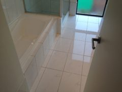 Tile Grout Cleaning Claremont