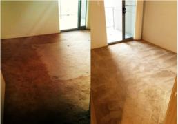 Carpet Deep Cleaning Perth