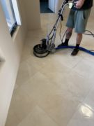Same Day TiLe & Grout Cleaning