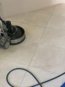 TiLe & Grout Cleaning Perth