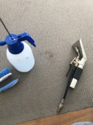 Carpet Cleaning Stain Removal Perth